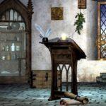 Alchemia symboliczna