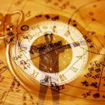 Astrologia co to jest