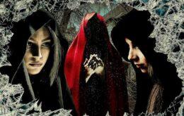 Wróżki i czarownice
