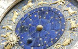 Horoskop dla Ciebie