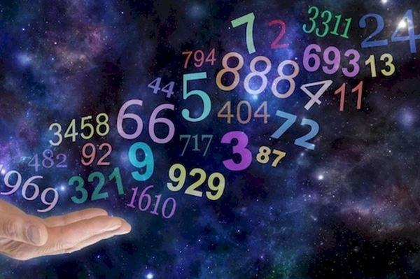 Właściwości liczb