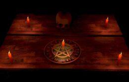 Czym jest okultyzm