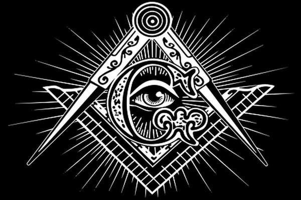 Masoneria
